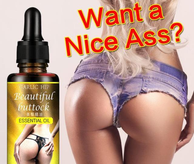 Hip Lift Up Buttock Enlargement Essential Oil Ass Enhancement Cream Liftting Up Best Big Ass Butt Cream 30ml Essential Oils South Africa Essential Oils