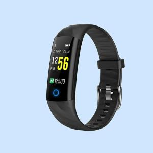 Group Fitness Tracker | iconfort