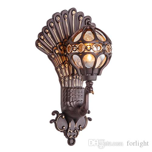 outdoor lamps antique # 17