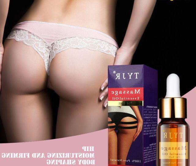 Hip Lift Up Buttock Enlargement Essential Oil Ass Enhancement Cream Ass Liftting Up Best Big Ass Cream Butt Enlargement Essential Oils For Skin Care