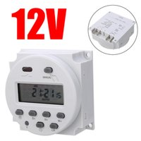12v Appliances Nz Buy New 12v Appliances Online From Best