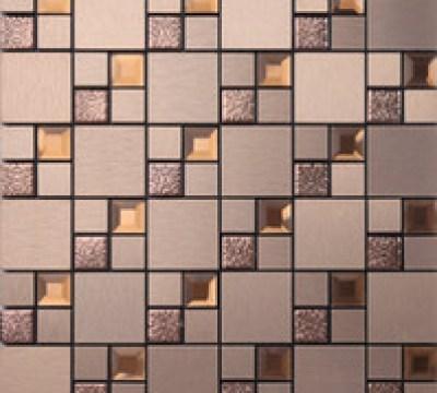 wo kann man glas mosaik fliesen aufkleber online kaufen? wo kann