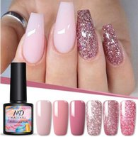 Wholesale Gold Nail Sequins Buy Cheap Gold Nail Sequins 2020 On