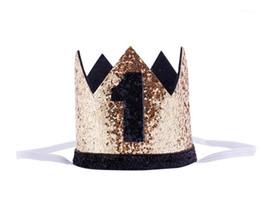 First Birthday Crown Australia New Featured First Birthday Crown At Best Prices Dhgate Australia