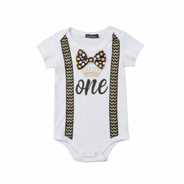 Baby Boy 1st Birthday Outfits Australia New Featured Baby Boy 1st Birthday Outfits At Best Prices Dhgate Australia