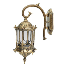 outdoor lamps antique # 7