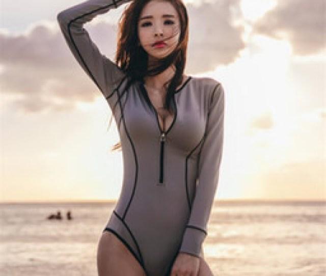 45 Sexy Korean Swimwear Coupons Deals