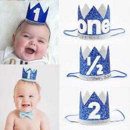 Birthday Crown Boy Australia New Featured Birthday Crown Boy At Best Prices Dhgate Australia