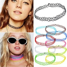 Image result for 2016 chokers