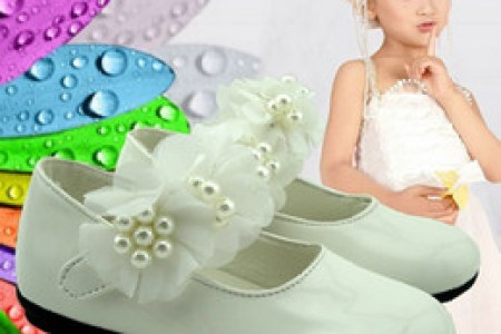 Flower shop near me white flower girl shoes sale flower shop white flower girl shoes sale the flowers are very beautiful here we provide a collections of various pictures of beautiful flowers charming mightylinksfo