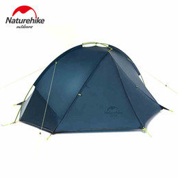 Light 2 Person Tent Nz Best 2017  sc 1 st  Best Tent 2018 & Ultralight 1 Person Tent Nz - Best Tent 2018
