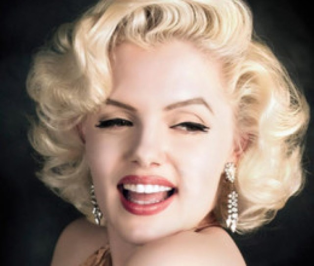 Zf Marilyn Monroe Wigs Vintage Blonde Rose Hair Net Fashi Hair Short Nature Wave Curly Sexy Lady Cosplay Costume Halloween Party