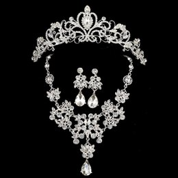Image result for african american wedding jewelry