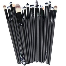Image result for eyeshadow brush