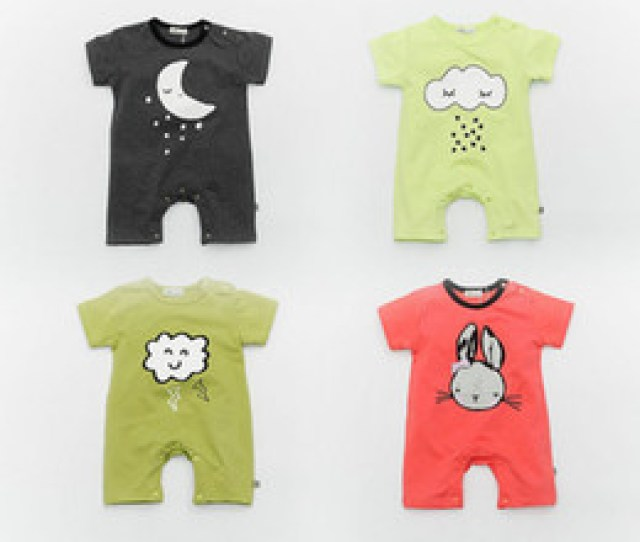 Hot Girls Mooning Online Shopping Hot Styles New Arrivals Summer Baby Kids Climbing Romper Baby