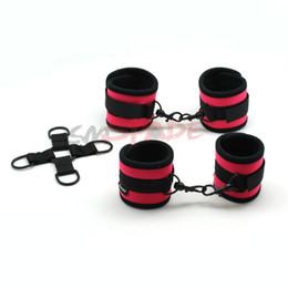 couples bedroom restraints kit online | couples bedroom restraints