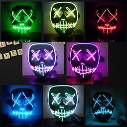 Halloween Masks Uk.Led Halloween Masks Uk Ownercartoon Co