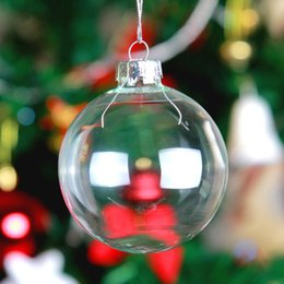 Glass Christmas Decorations Australia Decoration For Home