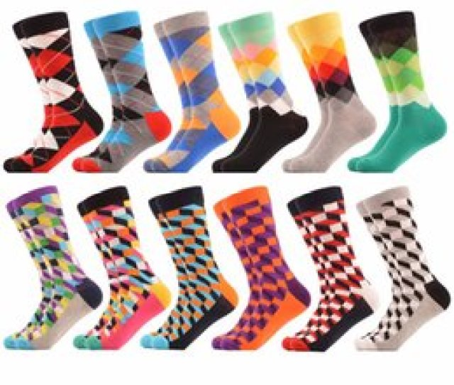 Best Sellers For Dress Sox