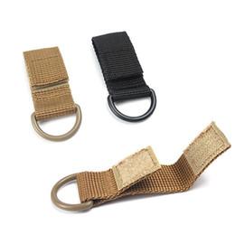 D Ringe Gurtband Online Großhandel Vertriebspartner D Ringe