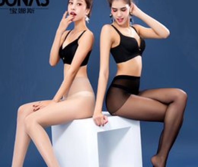 Sexy Super Hot Women Nz Hot Sold 15d Super Comfortable Thoroughly Comfortable Natural Sexy Stockings