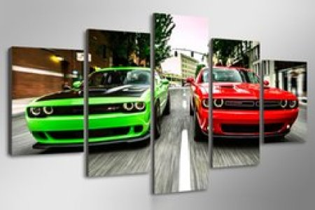 Diy car paint 4k pictures 4k pictures full hq wallpaper diy car painting spray can home design shop diy car paint uk diy car paint free delivery to uk dhgate uk cars d diy diamond painting embroidery room solutioingenieria Gallery