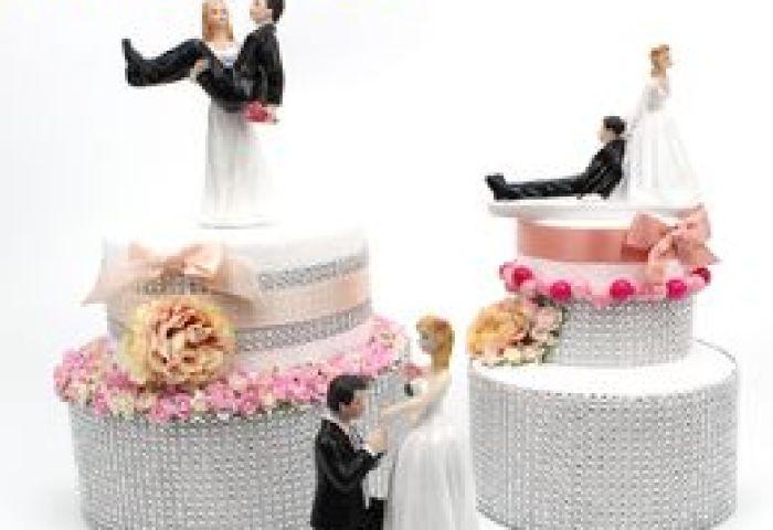 Shop Wedding Cake Toppers Funny Bride Groom Uk Wedding Cake