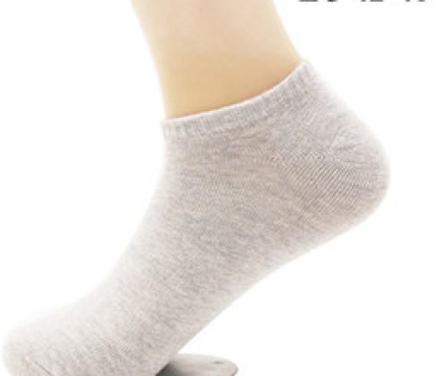 Dress Sox Australia  Pcs Pairs Mens Socks Plus Large Big Size