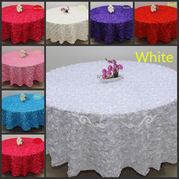 tablecloth lace table cloths decoration