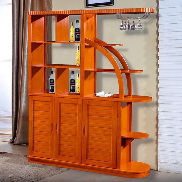armoire en bois moderne armoire ou