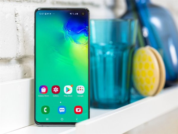 with real fingerprint, 1gb 16gb , real double 4g lte unlocked smartphone please don&'t hesitate to contact us if you have any questions or concerns before or after your purchase. we are committed to your 100% satisfaction.