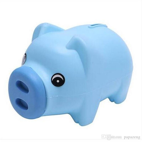 piggy bank promo no deposit codes # 7