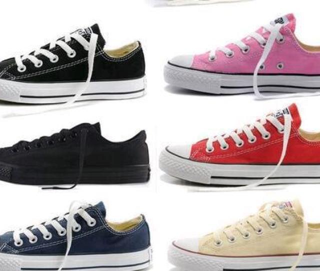 2019 Hot Selling Renben Classic Flats Shoes Low Top High Top Canvas Shoes Sneaker Mens Womens Canvas Shoes Big Size Eu35 45