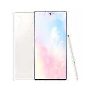 model :6.4inch screen 10 plus smartphone  color : black ,white   screen size : 6.4inch   retail box : yes   in stock   eu,au,us,uk charger