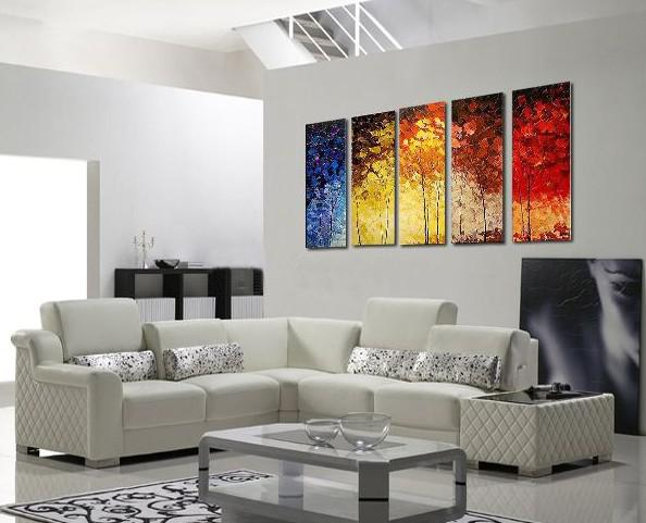 Office Decoration Items Online