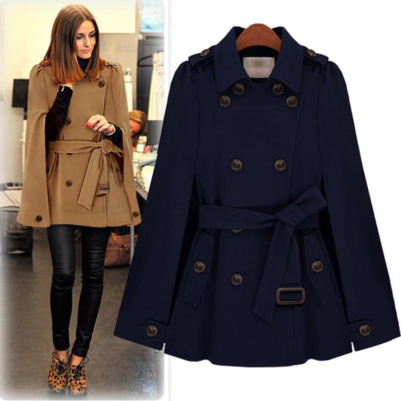 Womens Coats Uk Coat Nj