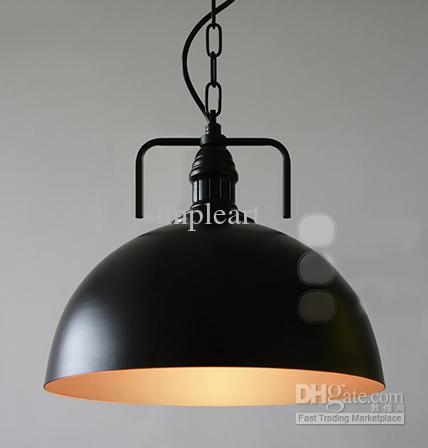 Image Result For Quality Pendant Lighting