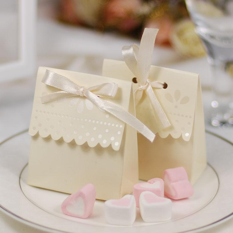 Cheap Wedding Favors Wholesale