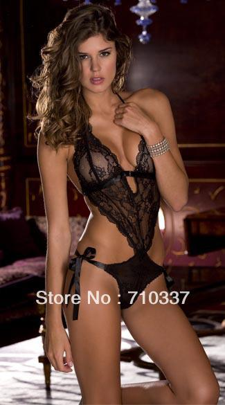 2019 Hot Sale Sexy Lingerie Party Skirt Nightwear Night Tempt Underwear For Women In The Summer Clubwear From Teddy Dhgate Com