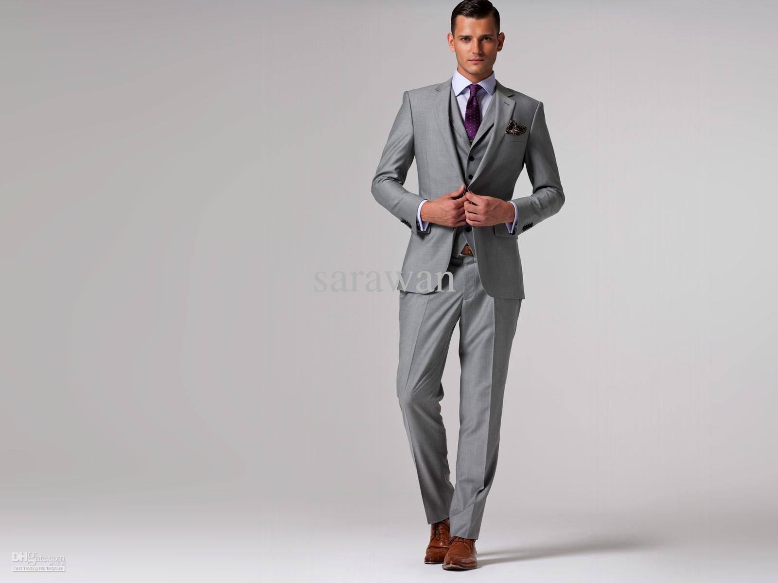 Mens Gray Wedding Suits. wedding suit for men tuxedos designs mens