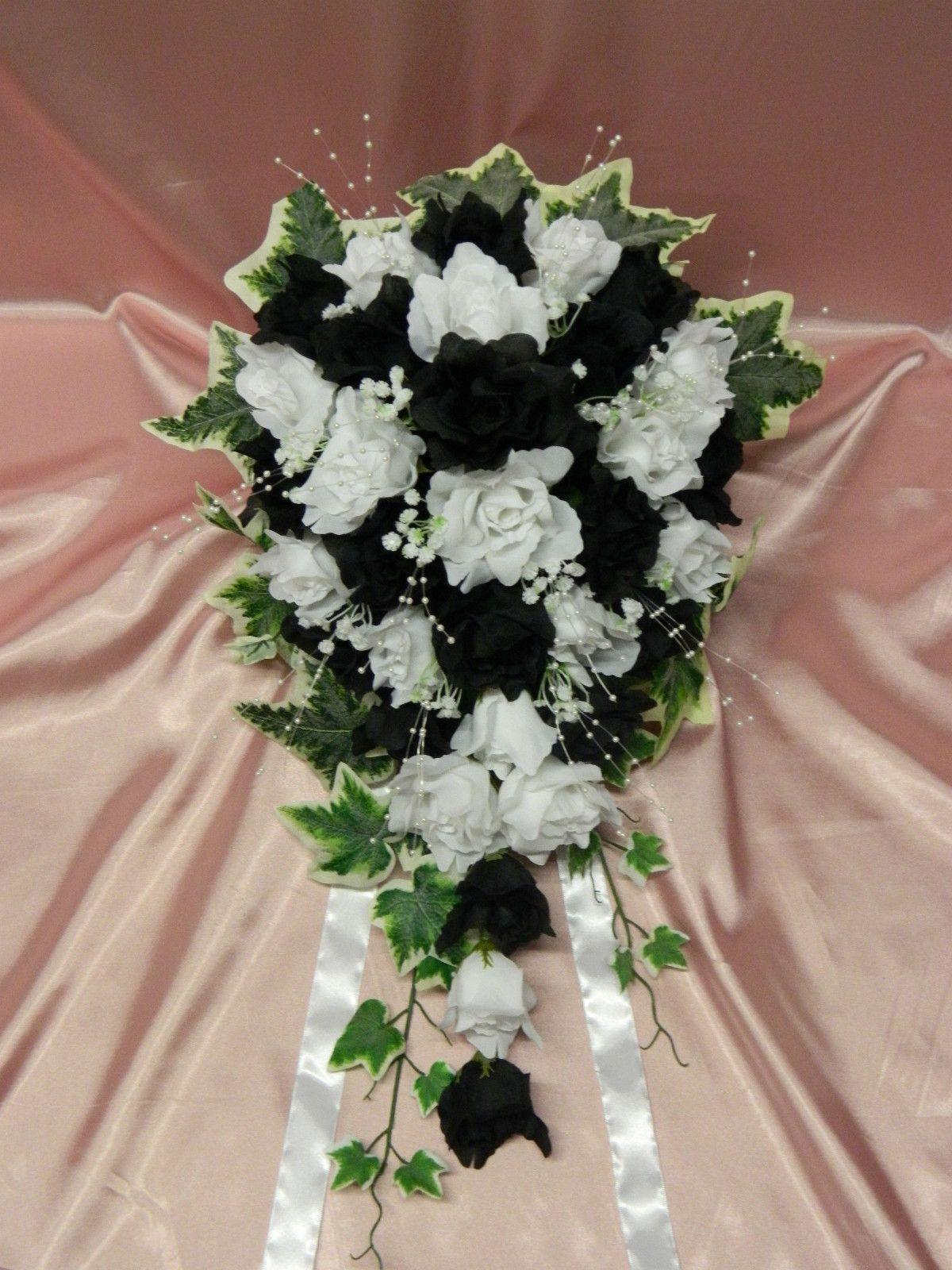 Silk Flowers Bulk Wholesale Interesting Silk Flower Royalty Free