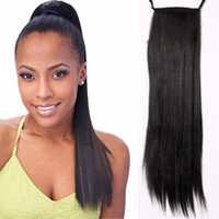 wholesale ponytail wig cheap ponytail wig from chinese wholesalers dhgate