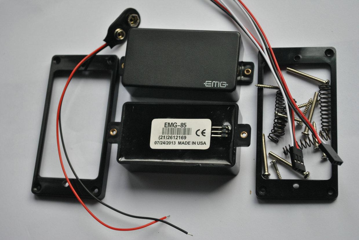 emg 81 85 9 v battery active pickups closed emg 808 pickup wiring diagram diagram wiring diagrams for diy EMG 81 85 Pickups Wiring-Diagram at gsmx.co