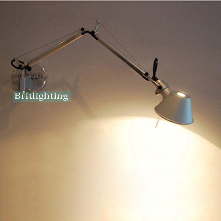 Best Light Bulbs For Reading