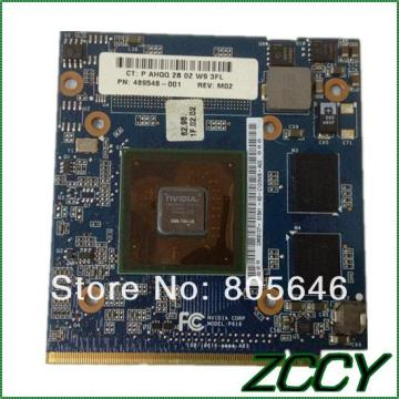 489548 001 Nvidia Geforce 9300m Gs Mustang Nb9m 256mb Graphics Card     489548 001 Nvidia Geforce 9300m Gs Mustang Nb9m 256mb Graphics Card For  Hewlett Packard Hp Computers Evga Graphics Card Amd Graphic Cards From  Qq531073881