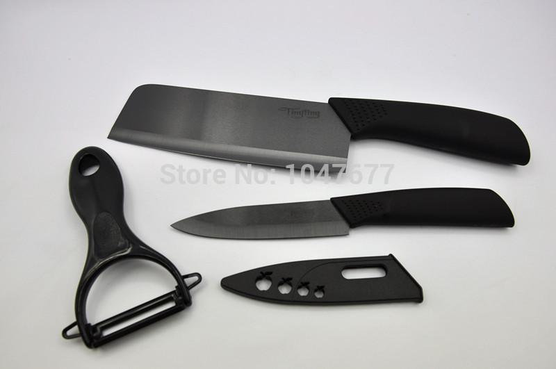 Sabatier Knives Discount