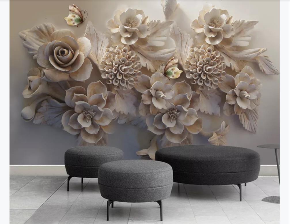 Blumen Mehr Als 10000 Angebote Fotos Preise Seite 898