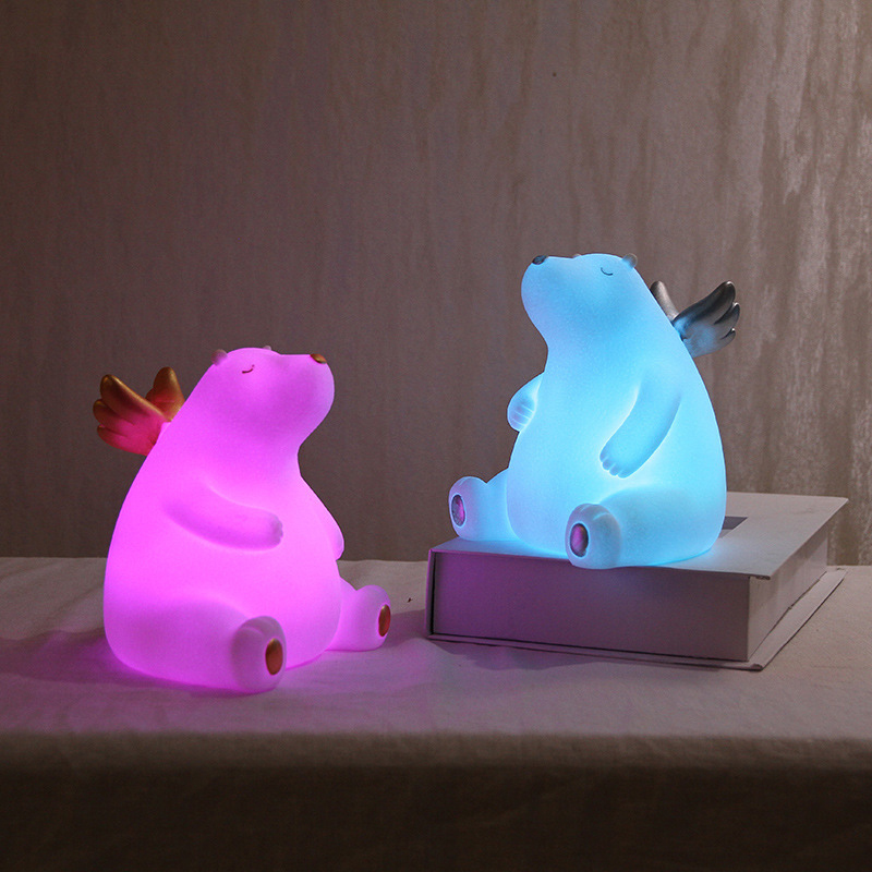 Discount Boys Night Lamps Boys Night Lamps 2020 On Sale At Dhgate Com