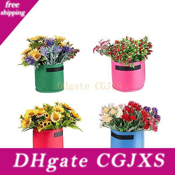 Growing Plants Pots Online Shopping Buy Growing Plants Pots At Dhgate Com