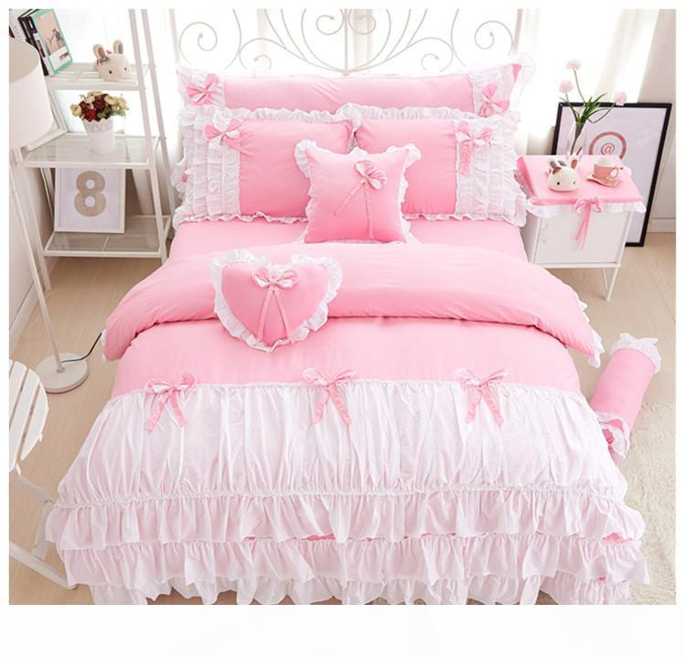 wholesale adult princess beds in bulk